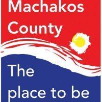 Machakos-ohwyy40hcnj348kju7b1soy4es9xu61y03447kydow