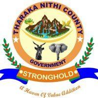 Tharaka-Nithi-logo